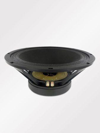 Supravox 400 GMF Pro