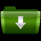 Scan-Speak 18W/8545-01 (2)